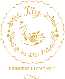 Pily by Little P